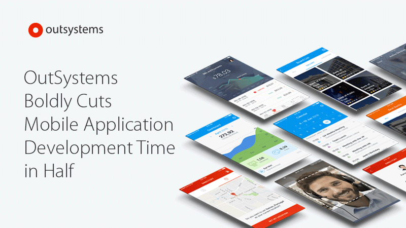 mobile-app-dev-with-outsystems-10-product