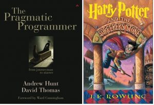 Agile - Hunt vs Rowling