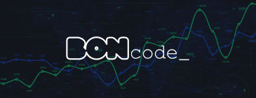 OutSystems and Boncode Introduce Code Analysis Service to Reduce Application Risk