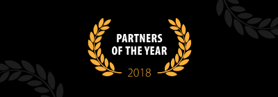 OutSystems Announces Partner of the Year Awards