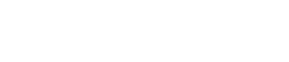 Beeztees - Custom Applications ans SAP Integration - logo