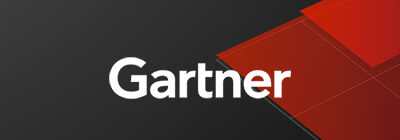 Gartner Magic Quadrant for Mobile Application Development Platforms (MADP) 2017