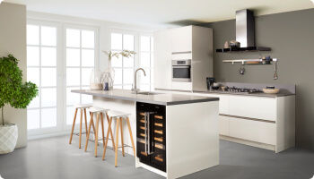 De Mandemakers Groep's Custom-Fit Mobile App Saves Time and Eliminates Kitchen Design Errors