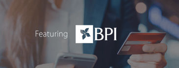 How Banco BPI Became a Customer-Centric Bank Using OutSystems
