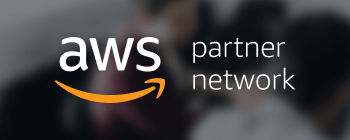 OutSystems Selected as a Winner of the AWS Partner Network's Regional 2020 Partners of the Year Awards