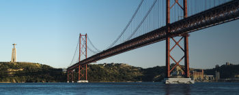 OutSystems Extends COVID-19 Community Response Support Platform to 18 Municipalities in Portugal