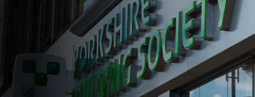 Yorkshire Building Society Delivers Innovative New e-Commerce Platform for Retail and Broker Customers with Low-Code Leader OutSystems