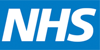 NHS PHP - Mobile App and Online Patient Booking System - logo