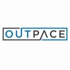 Outpace Limited