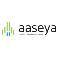 Aaseya Software Services