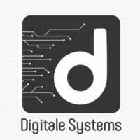 Digitale Systems