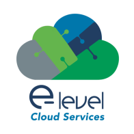 E-level Cloud Services SA de CV