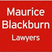 Maurice Blackburn – MyLife Wills