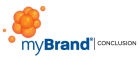 myBrand Rapid Application Platforms B.V.