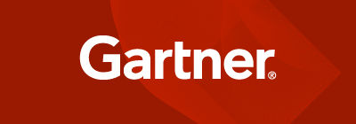 High Productivity Application Platform-as-a-Service, Gartner Magic Quadrant
