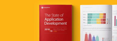 State App Development Trends
