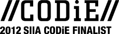 CODiE Awards