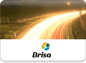 Fully Integrated and Centralized Employee Directory System - Brisa