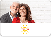 Launching a new consumer credit product in only five weeks - Cofidis
