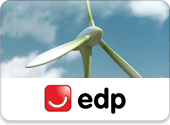 Web app to help increase productivity of facility management process - EDP