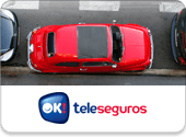 New e-commerce insurance site boosts sales by 100% - OK!teleseguros