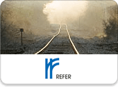 Web Application to Automate Train Speed Limitations Process - Refer