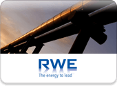 Fully Tailored Gas Portfolio Management Application - RWE
