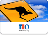 TIO enhances Website usability and boosts customer satisfaction