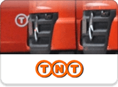 Global workflow and supply chain management system - TNT