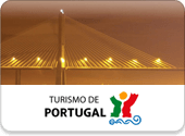 Custom School Management System for 16 schools - Turismo de Portugal