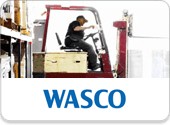 On-demand catalogue built in 5 weeks grows competitive edge - Wasco