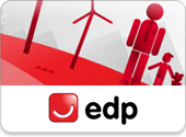 Worldwide employee information portal delivered in 8 weeks - EDP