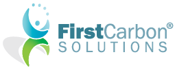 First Carbon Solutions