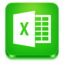 Excel Package - Overview - OutSystems