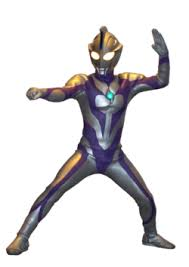 Image result for ultraman cosmos
