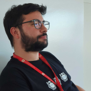 HighCharts tooltip not works - OutSystems