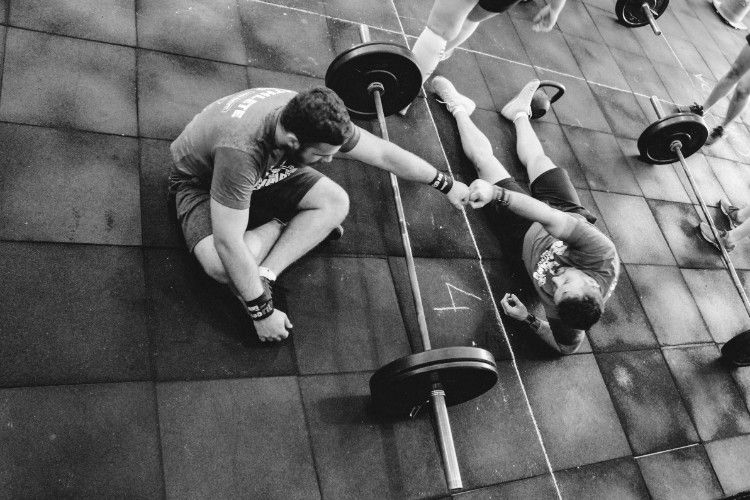 crossfit-power-of-culture