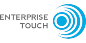 Enterprise Touch logo