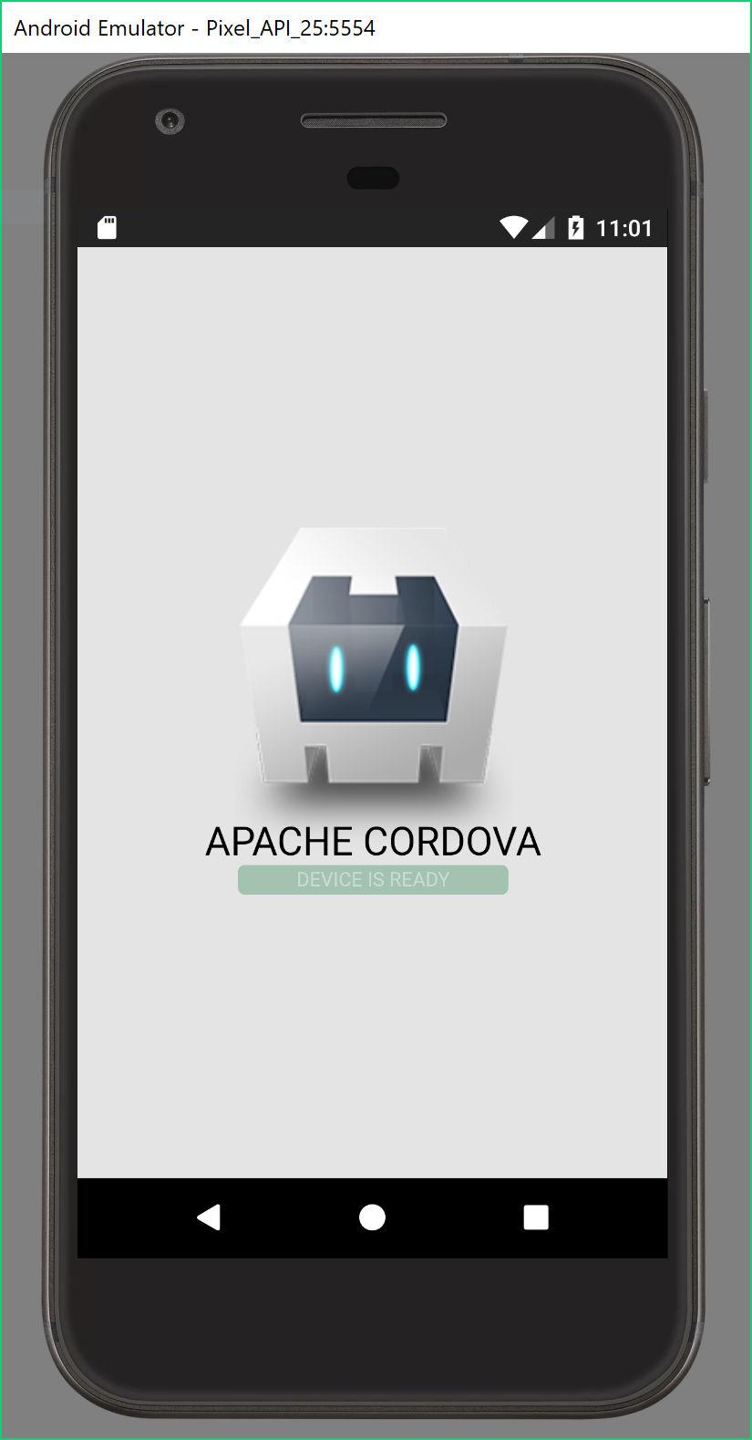 How to Create a Cordova Plugin from Scratch