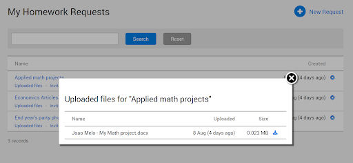 Integrating With the Dropbox API in a Heartbeat With OutSystems