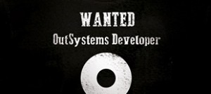 Job market for OutSystems developers is growing
