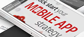 Mobile Application Strategy eBook