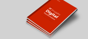 IT Innovation eBook