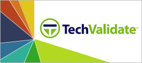 TechValidate Report