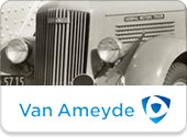 Achieving high levels of customer satisfaction in the Insurance Industry - Van Ameyde
