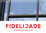 Insurance solutions at Fidelidade