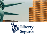 Insurance solutions at Liberty