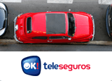 Insurance solutions at OK Teleseguros