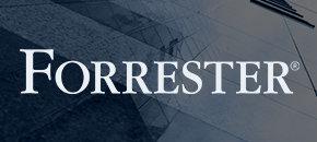 Forrester Low-Code Development Platforms