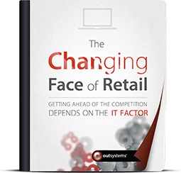 The Changing Face of Retail